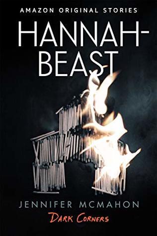 [PDF] [EPUB] Hannah-Beast Download by Jennifer  McMahon