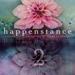 [PDF] [EPUB] Happenstance 2 (Happenstance, #2) Download