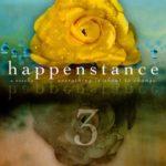 [PDF] [EPUB] Happenstance 3 (Happenstance, #3) Download