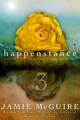 [PDF] [EPUB] Happenstance 3 (Happenstance, #3) Download by Jamie McGuire