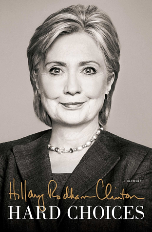 [PDF] [EPUB] Hard Choices Download by Hillary Rodham Clinton