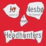 [PDF] [EPUB] Headhunters Download