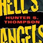 [PDF] [EPUB] Hell's Angels: A Strange and Terrible Saga Download
