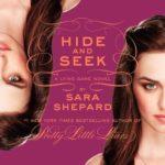 [PDF] [EPUB] Hide and Seek (The Lying Game, #4) Download