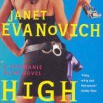 [PDF] [EPUB] High Five (Stephanie Plum, #5) Download