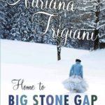 [PDF] [EPUB] Home to Big Stone Gap (Big Stone Gap, #4) Download
