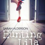[PDF] [EPUB] Hunting Lila (Lila, #1) Download
