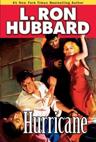 [PDF] [EPUB] Hurricane (Stories from the Golden Age) Download by L. Ron Hubbard