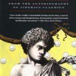 [PDF] [EPUB] I, Claudius (Claudius, #1) Download