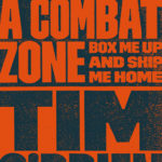 [PDF] [EPUB] If I Die in a Combat Zone, Box Me Up and Ship Me Home Download