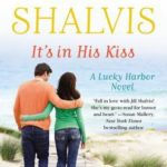 [PDF] [EPUB] It's in His Kiss (Lucky Harbor, #10) Download