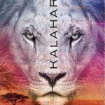 [PDF] [EPUB] Kalahari (Corpus, #3) Download