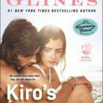 [PDF] [EPUB] Kiro's Emily (Rosemary Beach, #10) Download