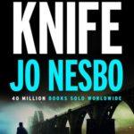 [PDF] [EPUB] Knife (Harry Hole, #12) Download