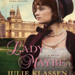 [PDF] [EPUB] Lady Maybe Download