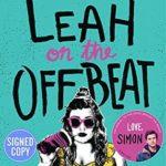 [PDF] [EPUB] Leah on the Offbeat Download