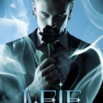 [PDF] [EPUB] Leif (Existence Trilogy, #2.5) Download
