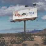 [PDF] [EPUB] Life After God Download
