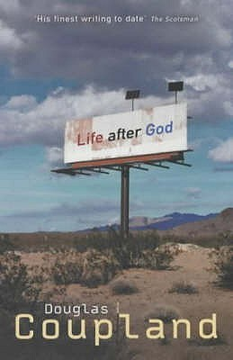 [PDF] [EPUB] Life After God Download by Douglas Coupland