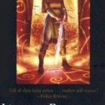 [PDF] [EPUB] Lioness Rampant (Song of the Lioness, #4) Download
