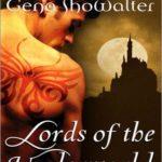 [PDF] [EPUB] Lords of the Underworld Bundle: The Darkest Fire   The Darkest Night   The Darkest Kiss   The Darkest Pleasure (Lords of the Underworld, #0.5-3) Download