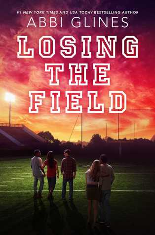 [PDF] [EPUB] Losing the Field (The Field Party, #4) Download by Abbi Glines