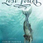 [PDF] [EPUB] Lost Voices (Lost Voices, #1) Download