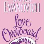 [PDF] [EPUB] Love Overboard Download