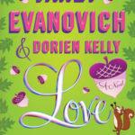 [PDF] [EPUB] Love in a Nutshell (Culhane Family, #1) Download