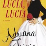 [PDF] [EPUB] Lucia, Lucia Download