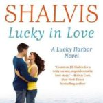 [PDF] [EPUB] Lucky in Love (Lucky Harbor, #4) Download