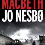 [PDF] [EPUB] Macbeth (Hogarth Shakespeare) Download