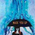 [PDF] [EPUB] Made You Up Download