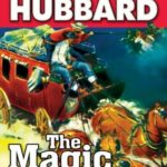 [PDF] [EPUB] Magic Quirt, The (Western Short Stories Collection) Download