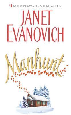 [PDF] [EPUB] Manhunt Download by Janet Evanovich
