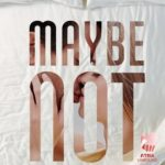 [PDF] [EPUB] Maybe Not (Maybe, #1.5) Download