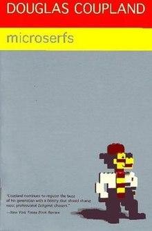 [PDF] [EPUB] Microserfs Download by Douglas Coupland