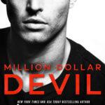 [PDF] [EPUB] Million Dollar Devil (Million Dollar, #1) Download