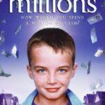 [PDF] [EPUB] Millions Download