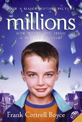 [PDF] [EPUB] Millions Download by Frank Cottrell Boyce