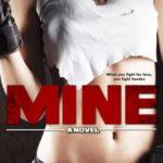 [PDF] [EPUB] Mine (Real, #2) Download