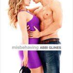 [PDF] [EPUB] Misbehaving (Sea Breeze, #6) Download