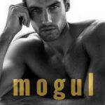 [PDF] [EPUB] Mogul (Manhattan, #2) Download