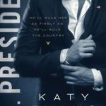 [PDF] [EPUB] Mr. President (White House, #1) Download