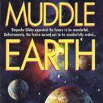 [PDF] [EPUB] Muddle Earth Download