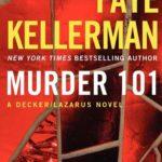 [PDF] [EPUB] Murder 101 (Peter Decker and Rina Lazarus, #22) Download