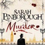 [PDF] [EPUB] Murder (Mayhem, #2) Download