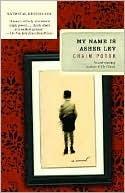 [PDF] [EPUB] My Name Is Asher Lev Download by Chaim Potok