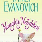 [PDF] [EPUB] Naughty Neighbor Download