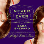 [PDF] [EPUB] Never Have I Ever (The Lying Game, #2) Download